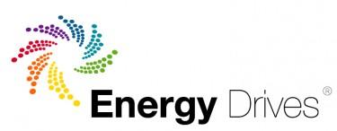 logo_ED_groot